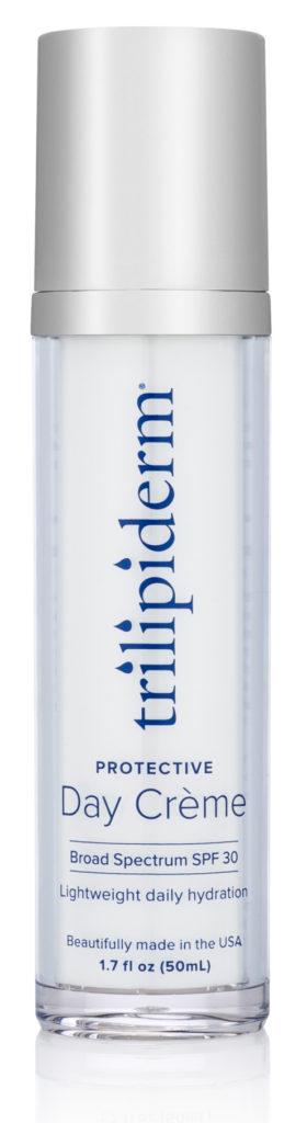 Trilipiderm Protective Day Creme