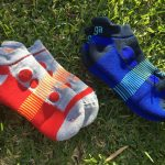 Balega Kids Socks