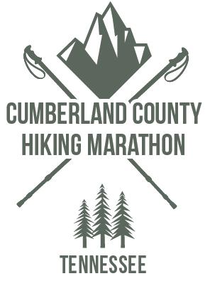 Homepage - Hiking Marathon