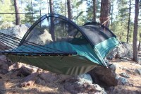 Hammock vs Tent: Which One is Right for Your Next Hike