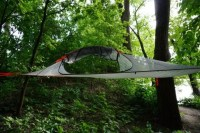 Tree Hanging Tents: Reviews on Top Products on the Market