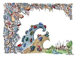 WEB-illustration-waves-civilisation2