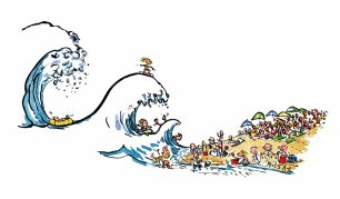 waves-of-the-future-global-change-illustration-by-frits-ahlefeldt