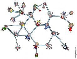 Community network
