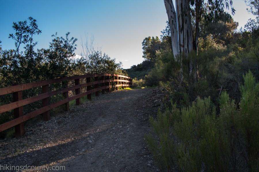 20150124Shepherd Canyon_DSC0639-Edit