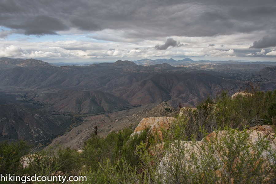 20151115_DSC8798-EditEagle Peak