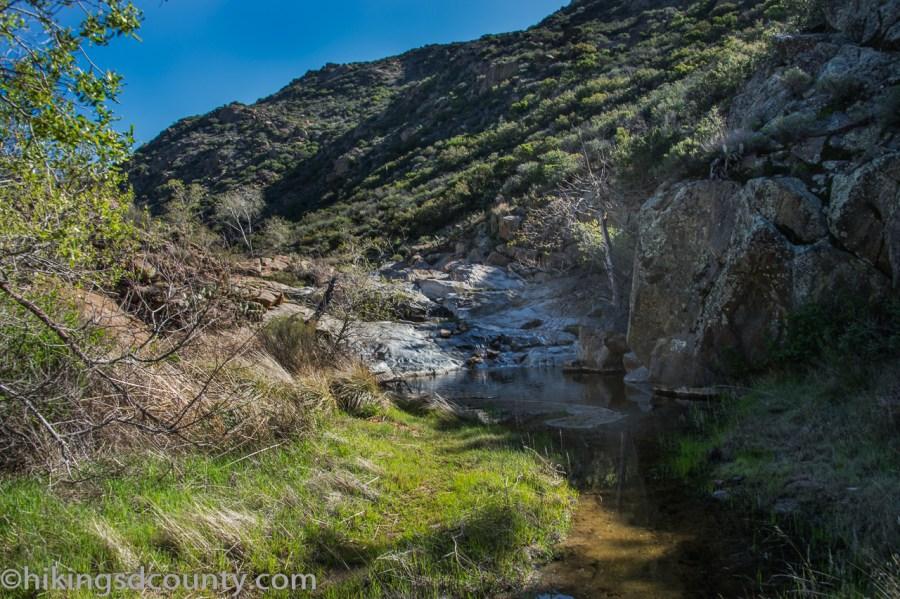 20160313_DSC1084-EditKitchen Creek Fall