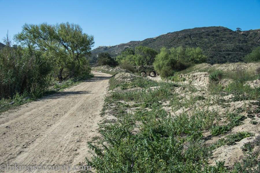20160331_DSC0123-Tijuana_River_Valley