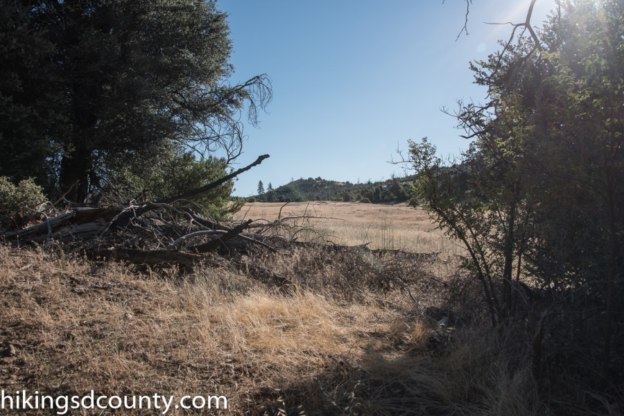 2016Airplane_Monument_Cuyamaca_DSC6209