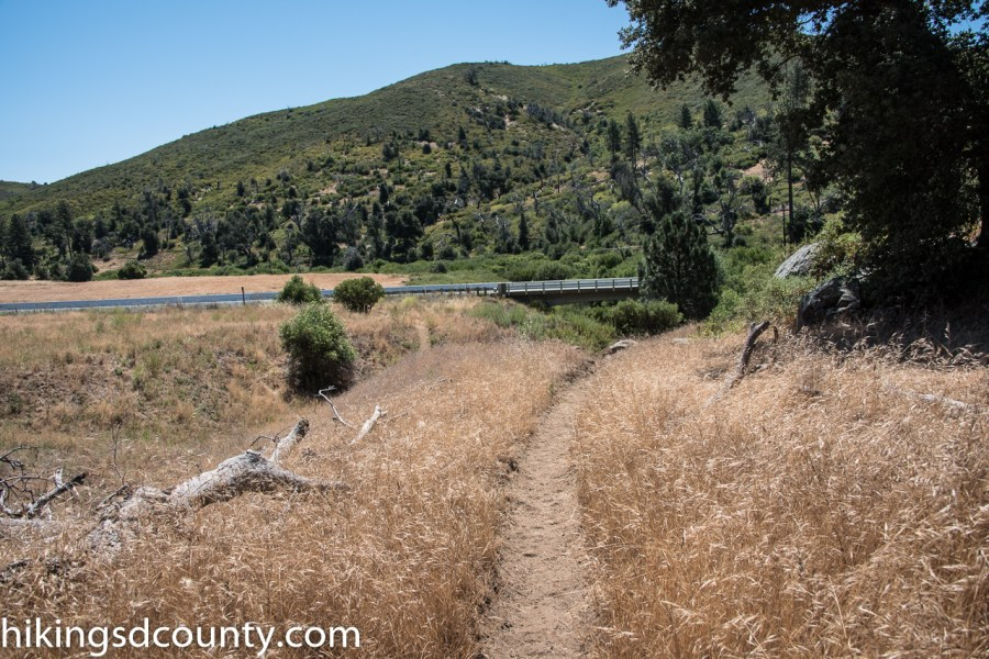 2016Airplane_Monument_Cuyamaca_DSC6473