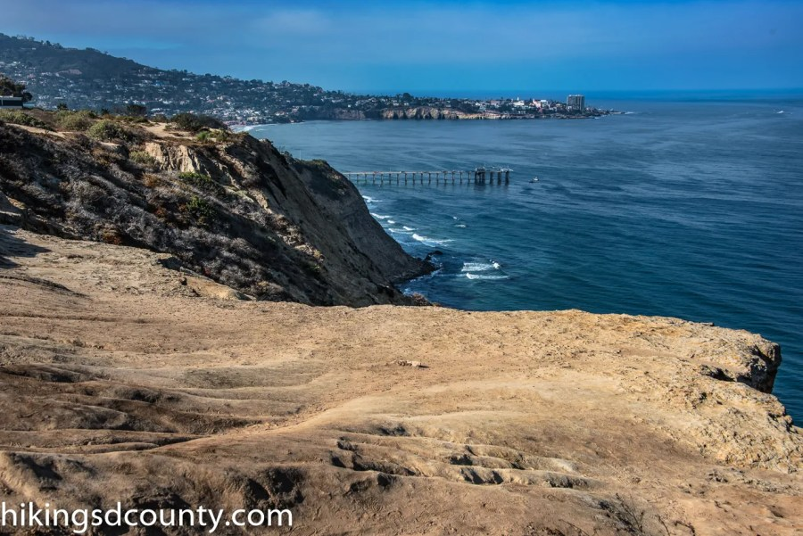 Scripps_Coastal_Reserve_DSC_8275-Edit