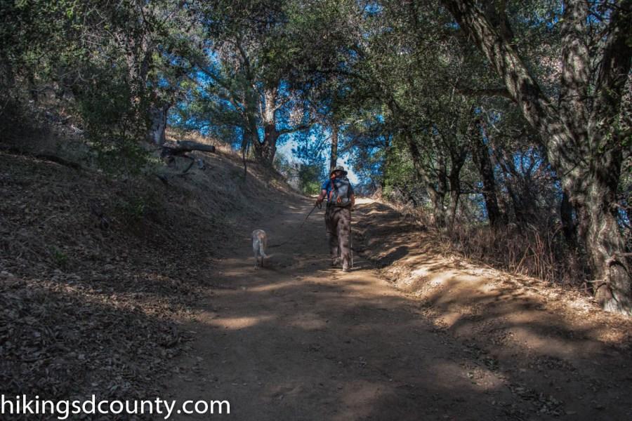 2016-santa_ysabel_east_preserve-dsc_2905-edit-2