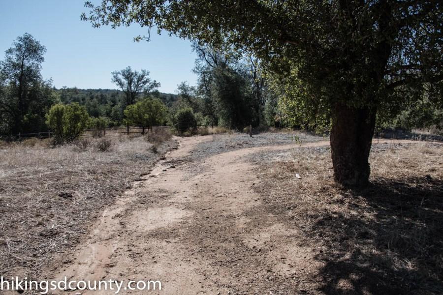2016-santa_ysabel_east_preserve-dsc_3110-2