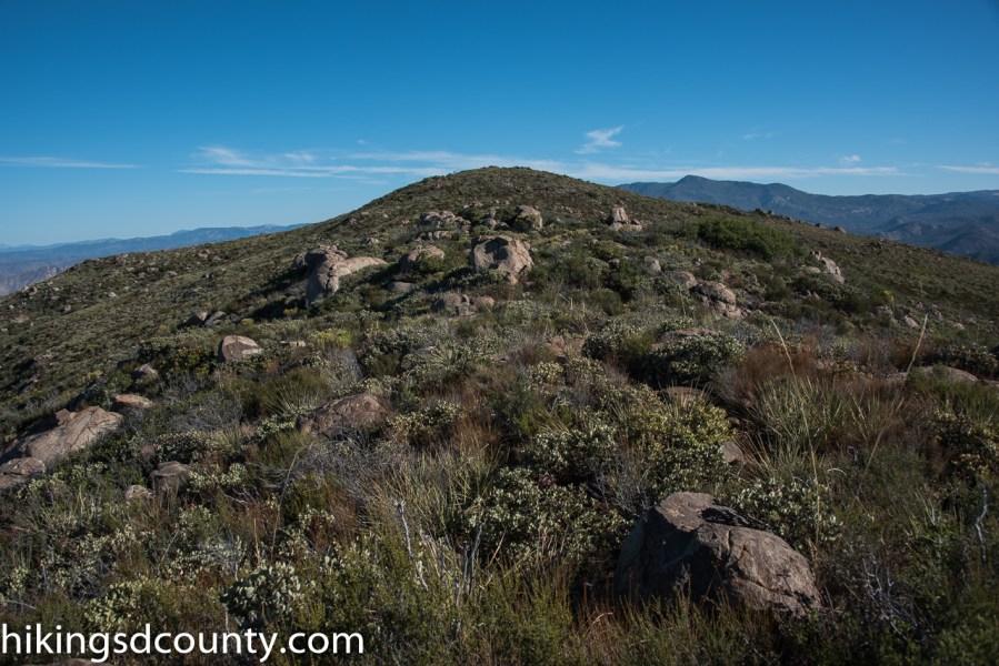 2016_viejas-mountain-dsc_1902