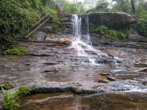 img 0770 lr Waterfalls Search