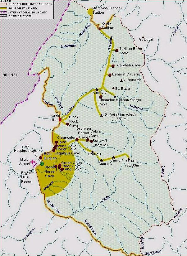 mulu--map-national-park-sarawak-big