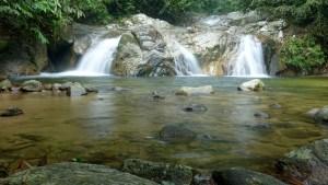 dsc01306 Waterfalls Search