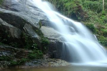 dsc01326 Medang Falls (Lata Medang Waterfall)