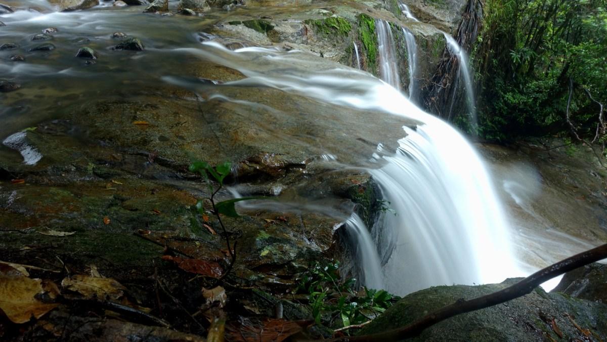 dsc01332 Medang Falls (Lata Medang)