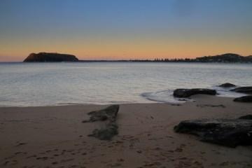 mg 1351 lr Best Day Hikes around Sydney
