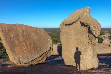 dsc04442 lr1 Enchanted Rock