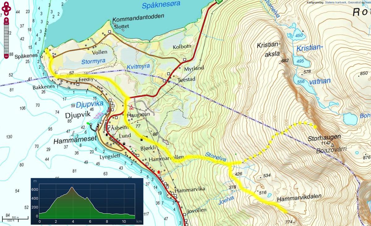 map-storhaugen
