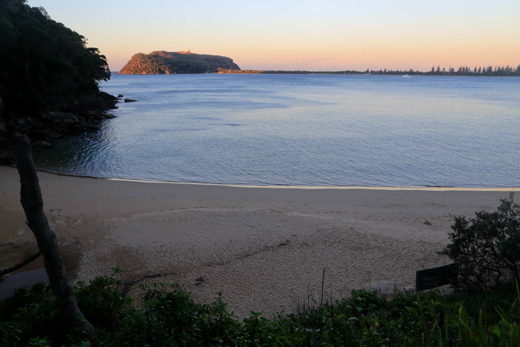 mg 1342 lr Lockdown hiking in the Northern Beaches
