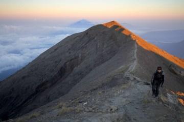 mg 5688 Mount Agung (Bali)