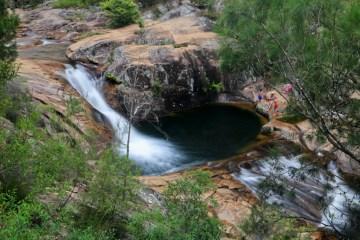 mg 9680 lr Mumbulla Falls