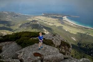 mg 0353 lr Flinders Island