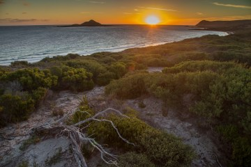 mg 9869 hdr 2 lr Flinders Island