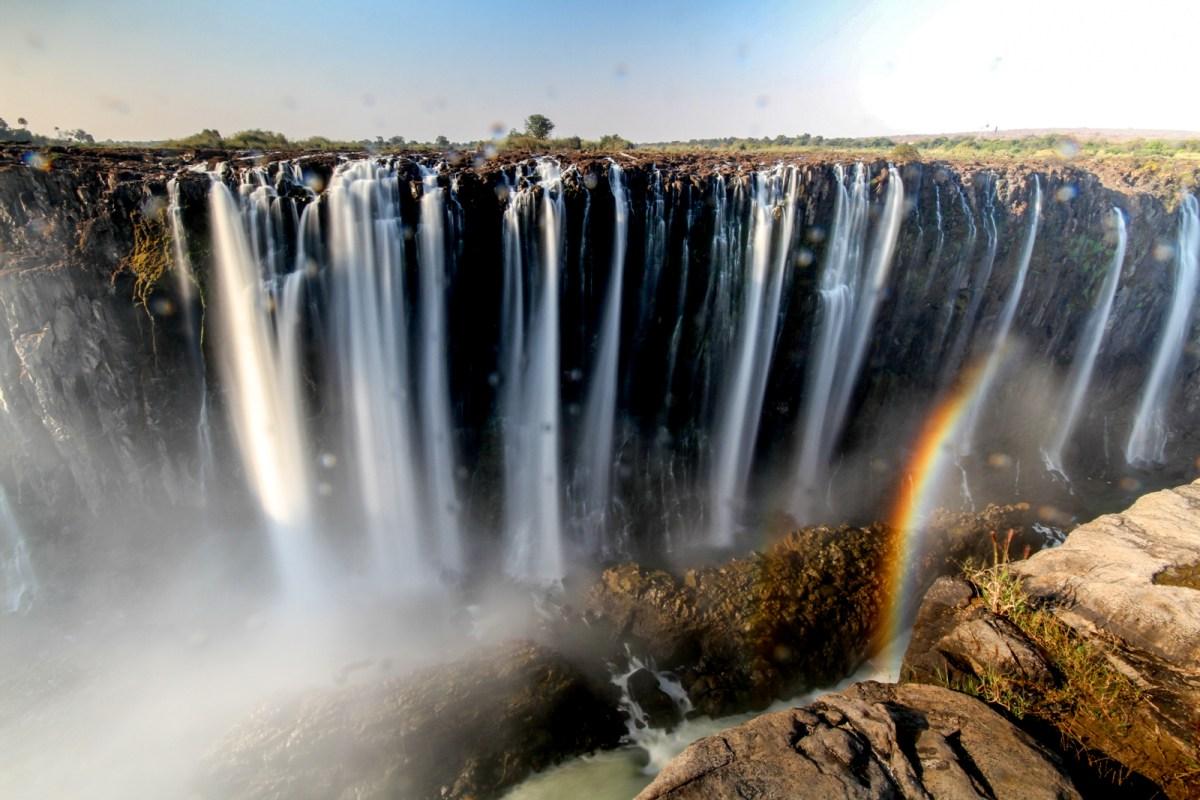 img 9688 lr Victoria Falls (Mosi-oa-Tunya)