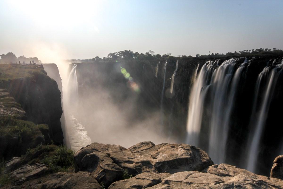 img 9702 lr Victoria Falls (Mosi-oa-Tunya)