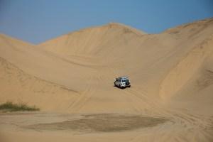 mg 3453 lr Two Weeks Around Namibia