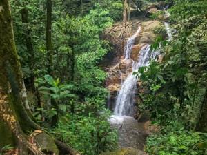 img 2119 lr Waterfalls Search