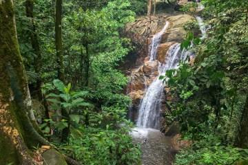 img 2119 lr Pisang Falls (Sungai Pisang)