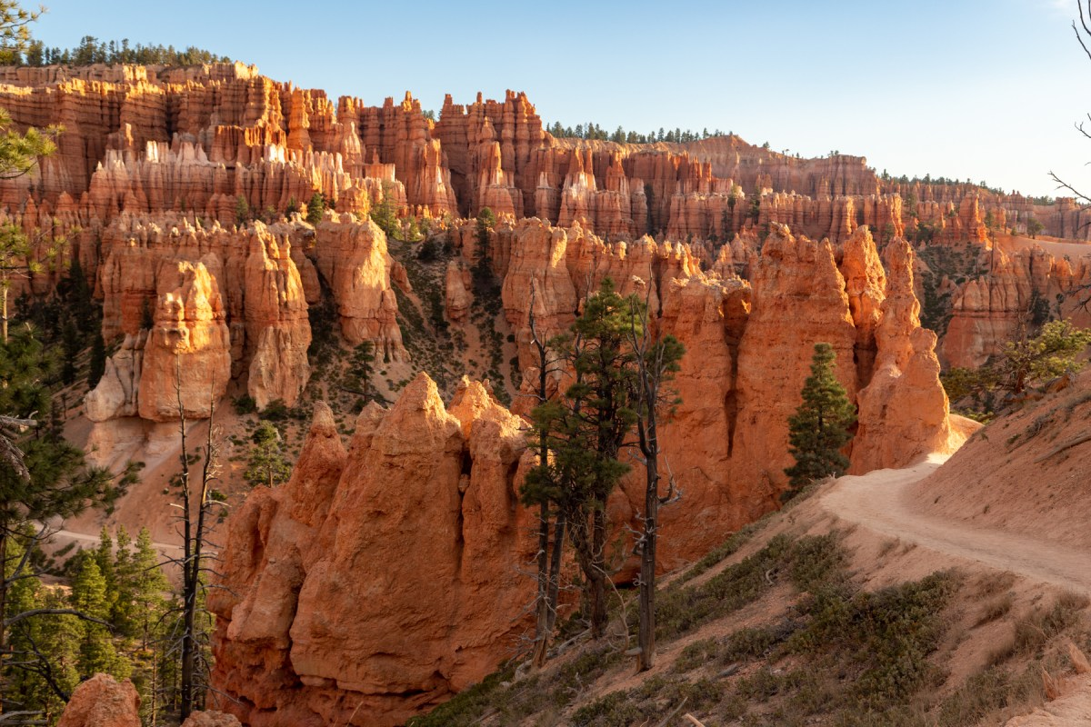 img 2799 lr Bryce Canyon in 24 hours