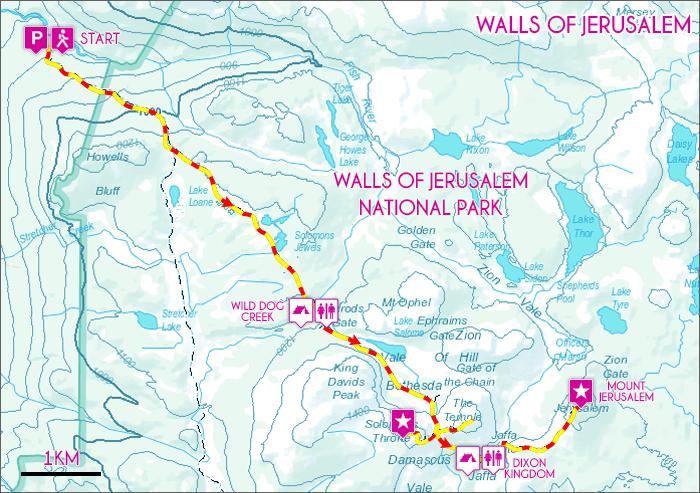 Map-Walls-of-Jerusalem