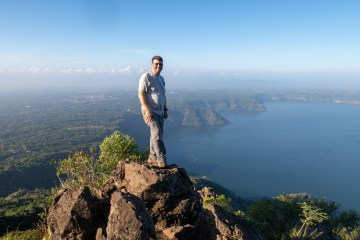 img 0921 lr Mt Maculot, Batangas