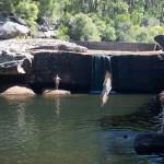 img 1043 lr Two Sacred Pools (Dharawal NP)