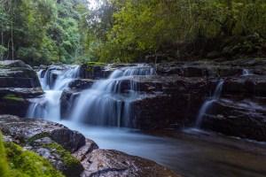 img 4282 lr Waterfalls Search