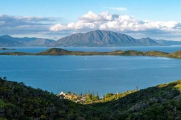 img 1501 lr Ouen Toro(New Caledonia)
