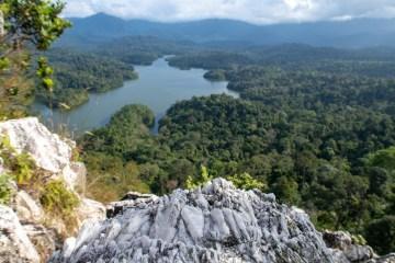 img 2465 lr Bukit Tabur East (Dragons Back)