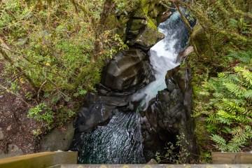 img 9803 lr The Chasm (Milford Sound)