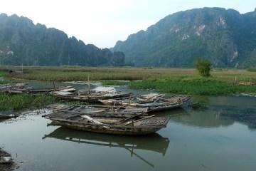 dsc01921 lr lr Biking Van Long Reserve (Vietnam)