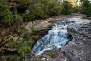 img 1648 lr Waterfalls Search