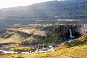 mg 8359 lr Waterfalls Search