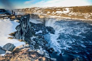 mg 8652 lr Waterfalls of the World