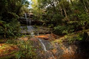 img 3913 lr Waterfalls Search