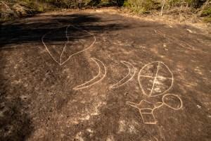 img 5594 lr Indigenous Rock Art